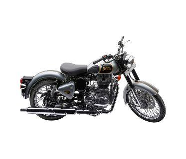 2017 Royal Enfield Classic 500 Cruiser Motorcycles Mahwah, NJ