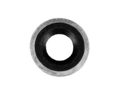 Purchase DORMAN 097-021 Oil Drain Plug Gasket-Oil Drain Plug Gasket - Boxed motorcycle in Saint Paul, Minnesota, US, for US $45.65