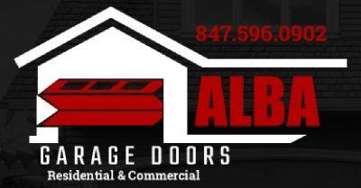 Alba Garage Doors