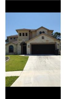 Beautiful 4 Bedroom 3 baths house for rent