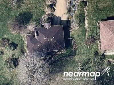 Preforeclosure Property in Monessen, PA 15062 - Grand Blvd