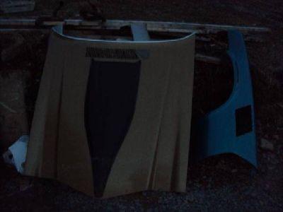 1970-81 Camaro parts (Tunnelton, WV)