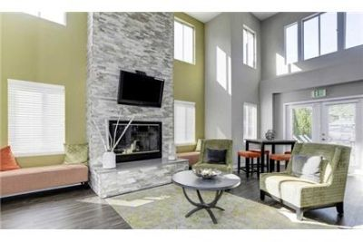 2 bedrooms Townhouse - Orchard Park Ellicott City apartments is a thriving.