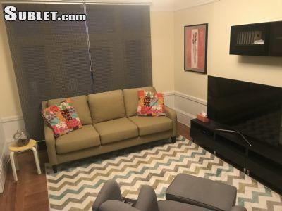 One Bedroom In Nob Hill