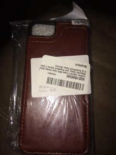 iPhone 7 or 8 Case (Brand New)