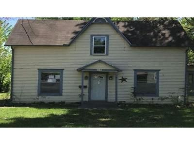 Craigslist - Housing Classifieds in Higginsville, Missouri