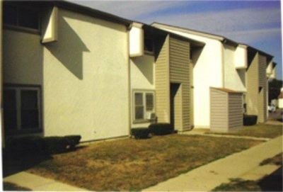1515 East Court Street Sidney Ohio 45365