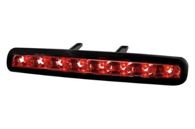 Sell 05-09 Ford Mustang 3rd Brake Lights Chrome Third Stop Lights Rear Brake Lamps motorcycle in Walnut, California, US, for US $66.45