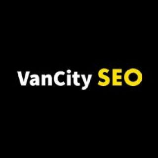 Vancity SEO
