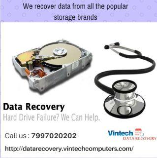 Computer Hard Disk Repair & Services-Zenith Nalgonda-7997020202