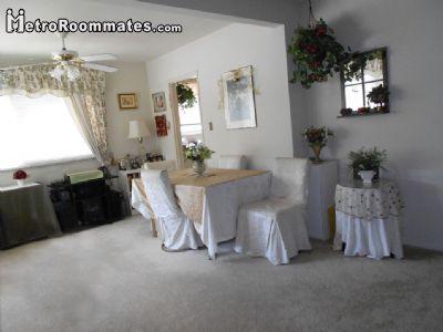 $895 2 apartment in San Fernando Valley