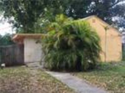 Single Family : , Miami, US RAH: A10249417