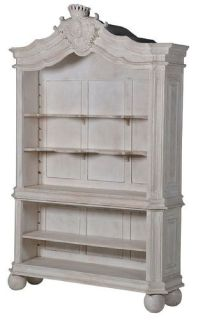 Buy French Country Furniture Cabinets