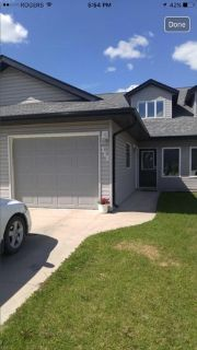 Newly Relisted! Townhouse for Rent Available Immediately