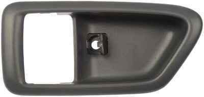 Find DORMAN 91006 Door Handle, Interior-Interior Door Handle Bezel - Boxed motorcycle in Mason City, Iowa, US, for US $14.65