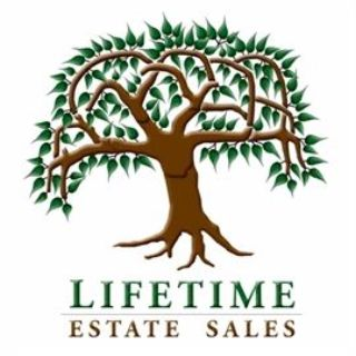 Nice Home/Nice Things on 30 Acres in Clarkesville by Lifetime Estate Sales!