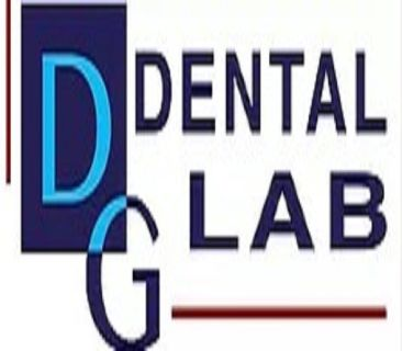 DG Dental Lab Woodbridge