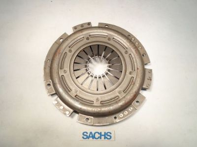 Buy VW Transporter & Vanagon New Sachs Brand Clutch Cover 3082.086.332 motorcycle in Franklin, Ohio, United States, for US $67.98
