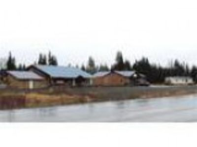 . acres of land for sale in Anchor Point Alaska United Stat