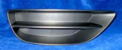 Sell COROLLA RH FOG LIGHT HOLE COVER BUMPER 2001 2002 01 02 motorcycle in Saint Paul, Minnesota, US, for US $24.75