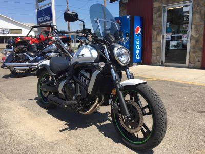 2015 Kawasaki Vulcan S Cruiser Motorcycles Jamestown, NY
