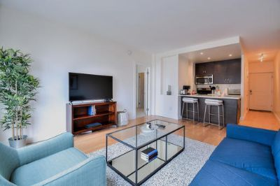 $4080 1 apartment in Chinatown