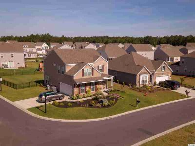 2783 Scarecrow Way Myrtle Beach Four BR, This desirable Carolina
