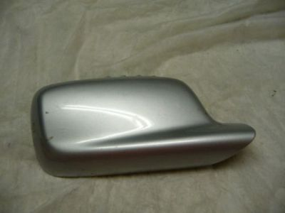 Sell BMW 3 7 Series E46 E65 E66 Right Passenger Side Door Mirror Cover 51167074236 OE motorcycle in Glendale, CA, 91205, United States, for US $24.98