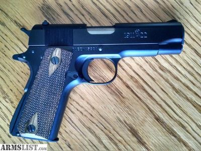 For Sale: LNIB BROWNING .22 1911-22 COMPACT PISTOL