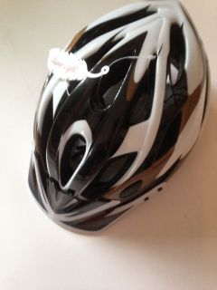 New Adult Bell Bicycle Helmet