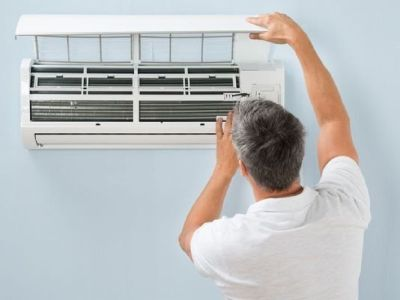 Top notch air conditioning repair service in New Jersey