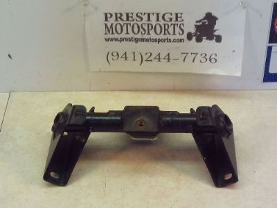 Sell 03-07 POLARIS PREDATOR 500 OEM HEAD STAY TOP MOTOR ENGINE MOUNT BRACKET UPPER motorcycle in Fort Myers, Florida, United States, for US $26.97
