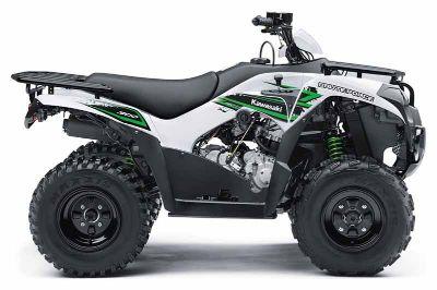 2018 Kawasaki Brute Force 300 ATV Sport Utility Hialeah, FL
