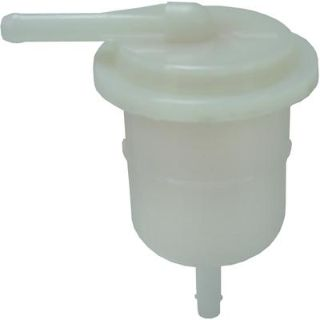 Sell GK INDUSTRIES GF300 Fuel Filter-OE Type Fuel Filter motorcycle in Saint Paul, Minnesota, US, for US $4.11