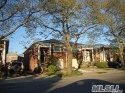 ID#: 1352571 Stunning 2 Bedroom Apartment In Whitestone For Rent