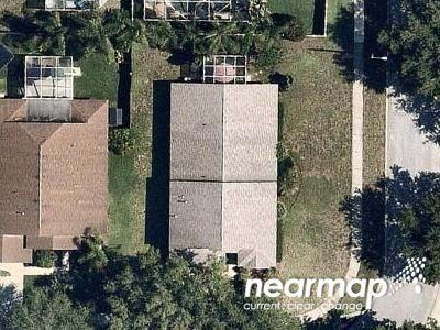 4 Bed 3.0 Bath Preforeclosure Property in Valrico, FL 33596 - Villa Dr