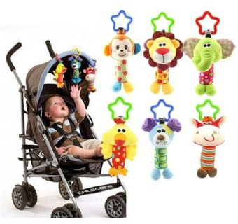 Enjoy discounts on baby & toddler toys