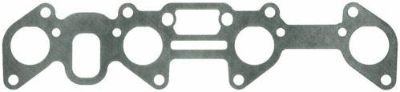 Purchase FELPRO MS 93657 Engine Intake Manifold Gasket Set motorcycle in Southlake, Texas, US, for US $9.13