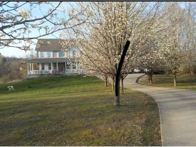 362 Heritage Ridge Rd Blanchester OH For Sale