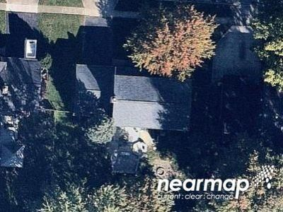 4 Bed 2.5 Bath Foreclosure Property in Reynoldsburg, OH 43068 - Rugosa Ave