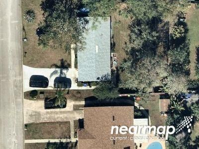 Preforeclosure Property in Ponte Vedra Beach, FL 32082 - Barracuda Pl