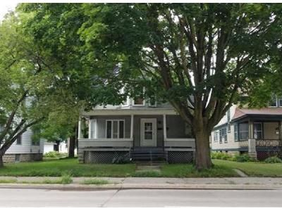 3 Bed 2 Bath Foreclosure Property in Green Bay, WI 54303 - S Ashland Ave