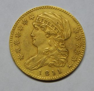 Weekly Coins & Currency Auction 6-21-19