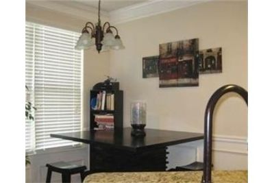 Beautiful Lawrenceville House for rent. Parking Available!