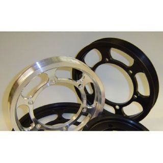 Find Metco Motorsports MCR0004 Crank Pulley Ring 8.60in Diameter 2003-2004 Mustang Co motorcycle in Delaware, Ohio, United States, for US $109.99