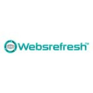 Efficient Hotel Website Maintenance Services - Websrefresh.com