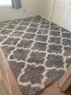 8.5 x11 rug