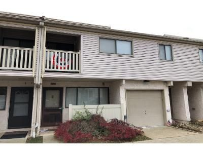 Preforeclosure Property in Staten Island, NY 10307 - Winding Woods Loop # 6c