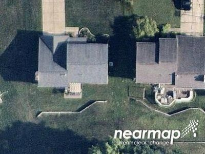 4 Bed 2 Bath Preforeclosure Property in West Bloomfield, MI 48324 - Poppleton Dr