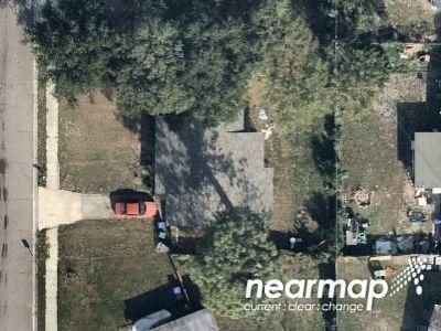 3 Bed 1.5 Bath Preforeclosure Property in Orlando, FL 32808 - Indian Woods Rd